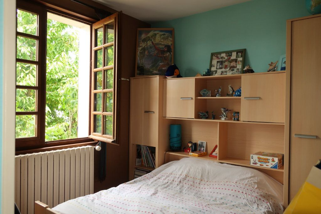Maison à vendre 7 118m2 à Château-Renard vignette-7