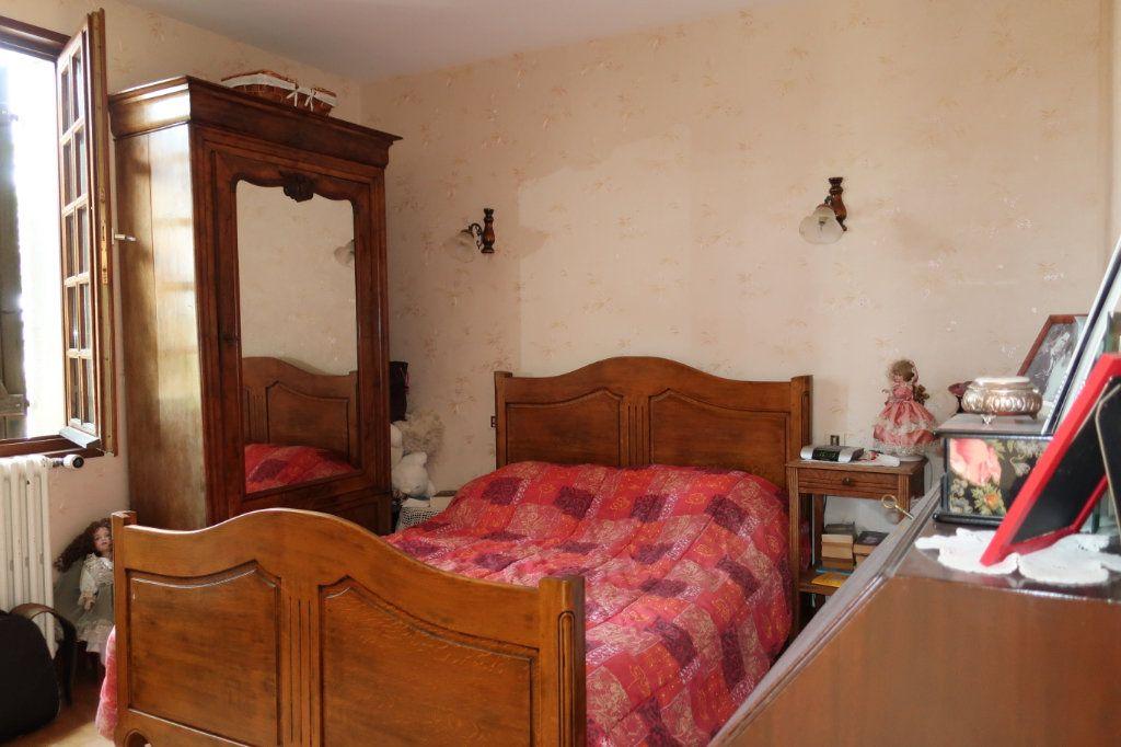 Maison à vendre 7 118m2 à Château-Renard vignette-8