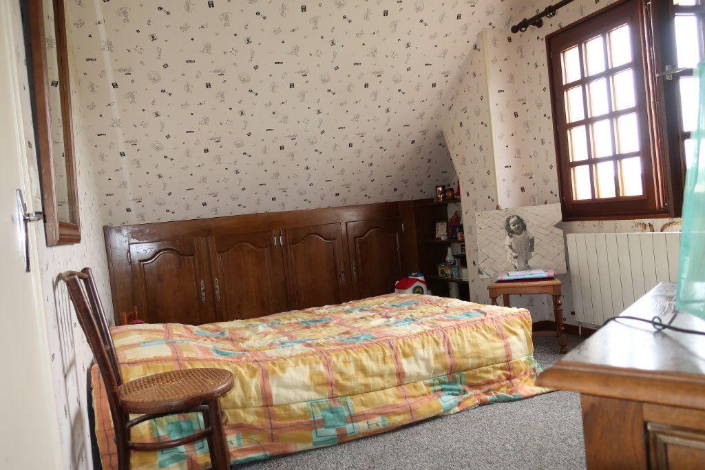 Maison à vendre 7 118m2 à Château-Renard vignette-9