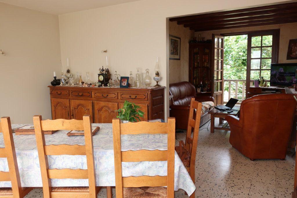 Maison à vendre 7 118m2 à Château-Renard vignette-11