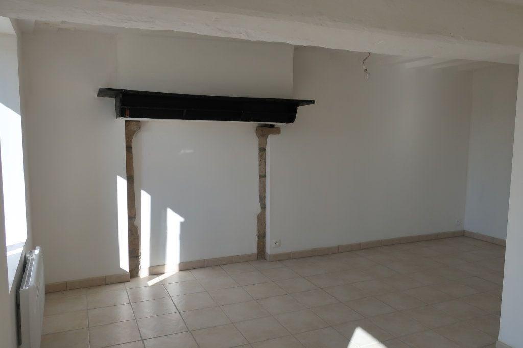 Maison à louer 4 114m2 à Saint-Firmin-des-Bois vignette-6