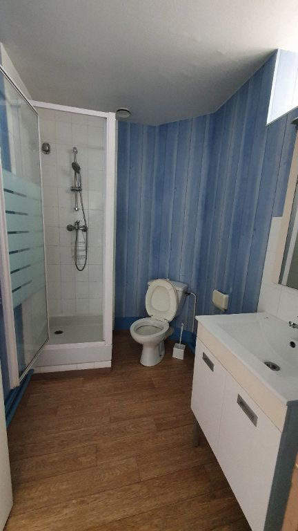 Appartement à louer 1 35m2 à Château-Renard vignette-2