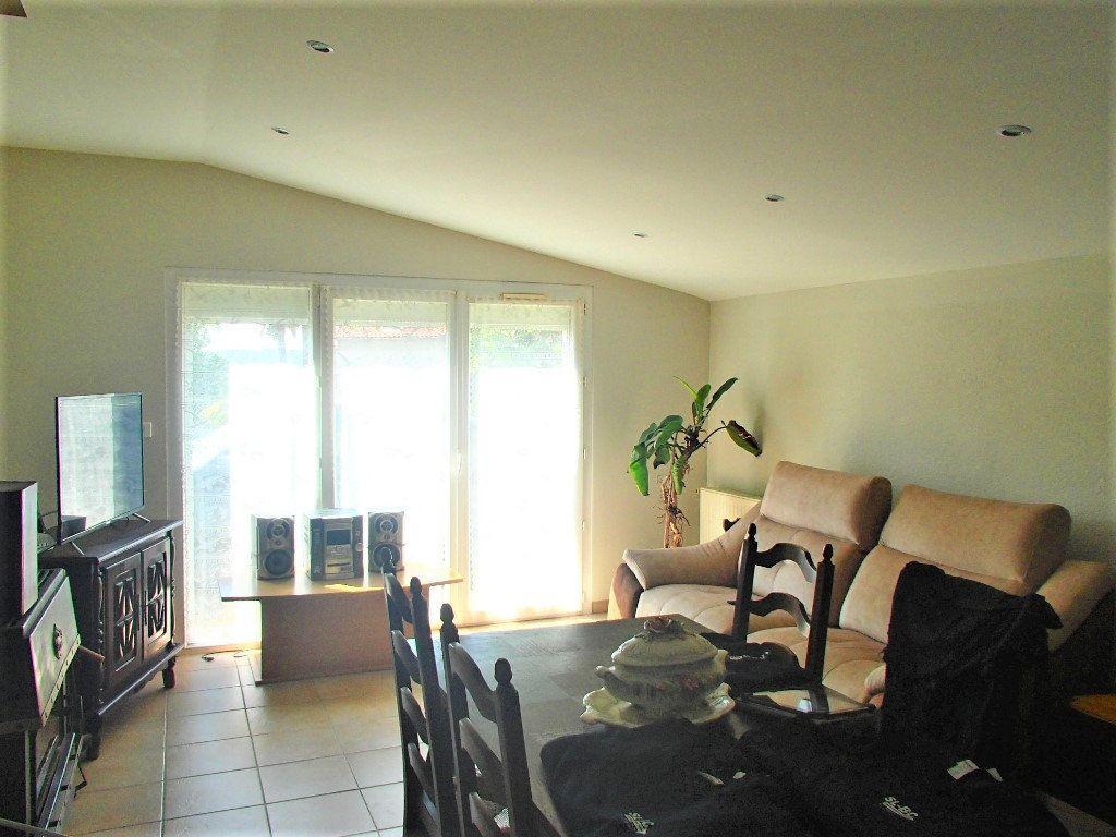 Maison à vendre 4 85m2 à Beaumont-sur-Lèze vignette-1