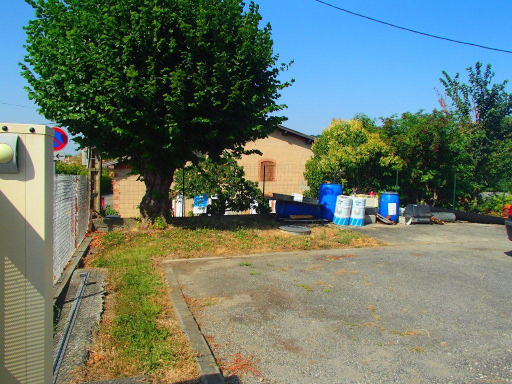 Maison à vendre 4 85m2 à Beaumont-sur-Lèze vignette-3