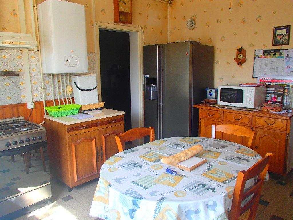 Maison à vendre 4 85m2 à Beaumont-sur-Lèze vignette-4