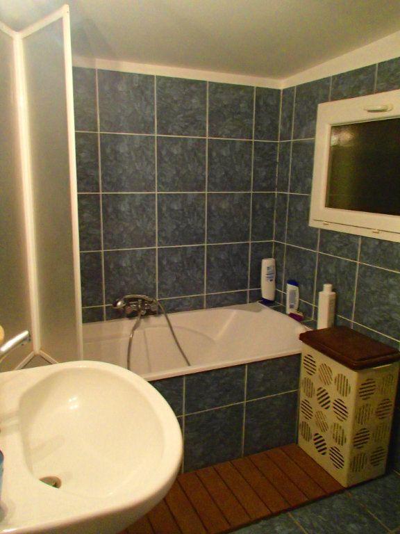 Maison à vendre 4 85m2 à Beaumont-sur-Lèze vignette-5