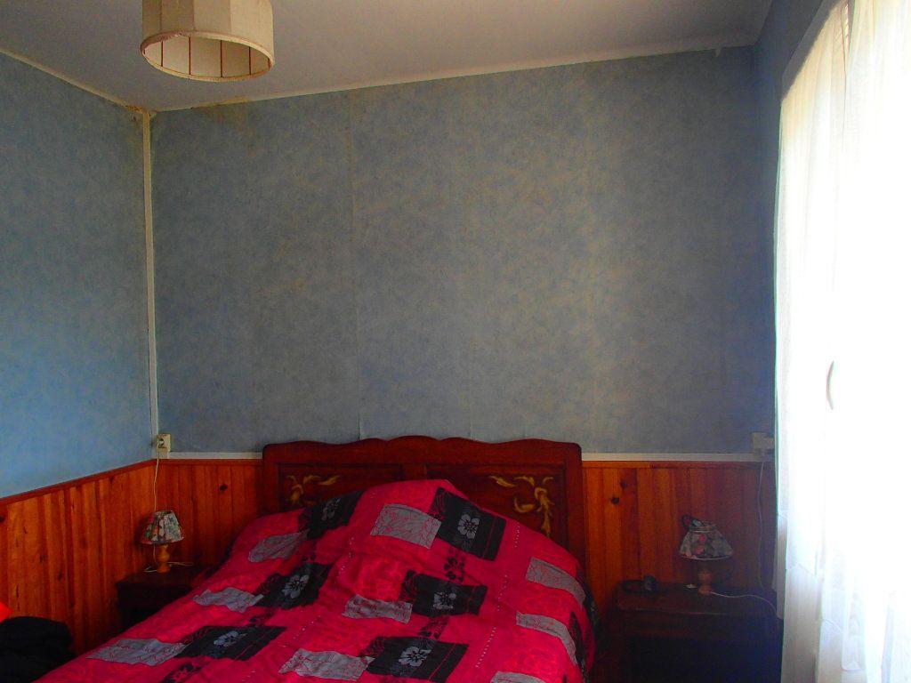 Maison à vendre 4 85m2 à Beaumont-sur-Lèze vignette-7