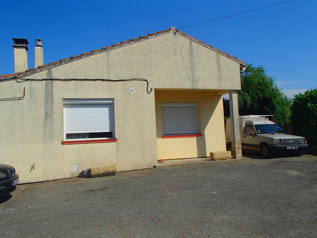 Maison à vendre 4 85m2 à Beaumont-sur-Lèze vignette-9