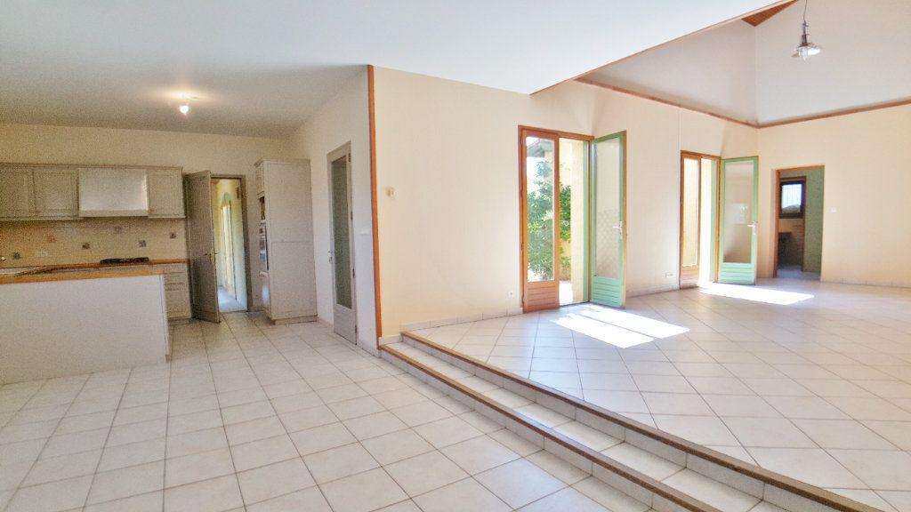 Maison à vendre 6 175m2 à Lamasquère vignette-1