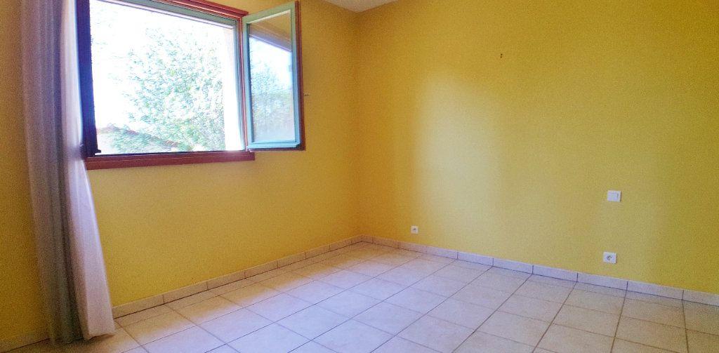 Maison à vendre 6 175m2 à Lamasquère vignette-6