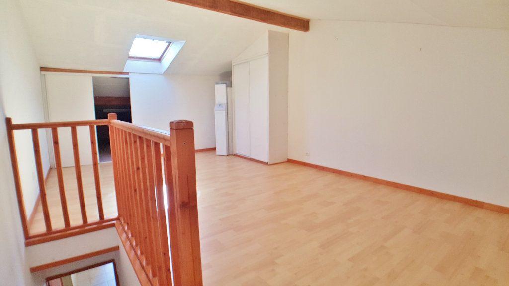 Maison à vendre 6 175m2 à Lamasquère vignette-9