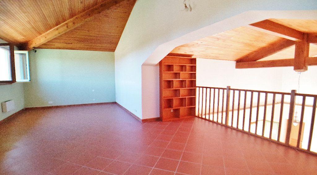 Maison à vendre 6 175m2 à Lamasquère vignette-10