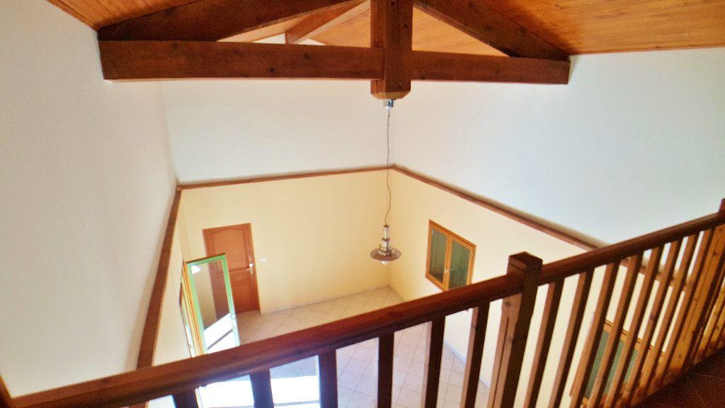 Maison à vendre 6 175m2 à Lamasquère vignette-11