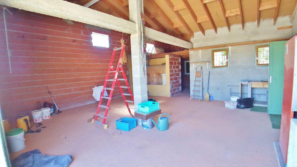 Maison à vendre 6 175m2 à Lamasquère vignette-13