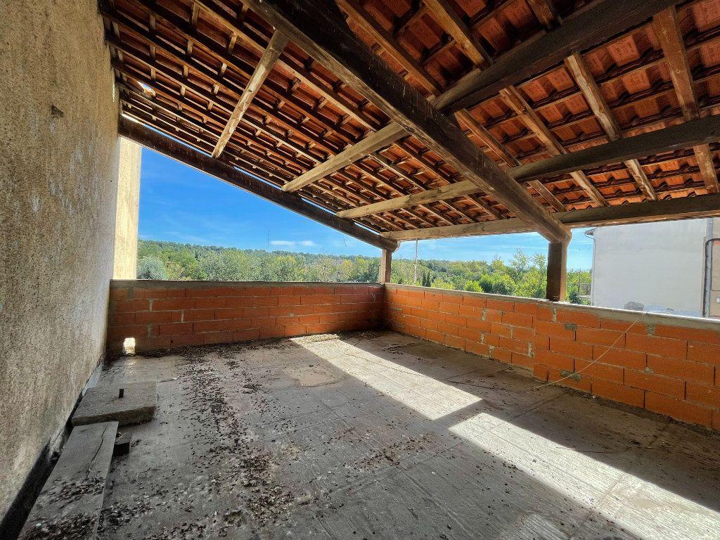 Maison à vendre 5 245m2 à Muret vignette-2