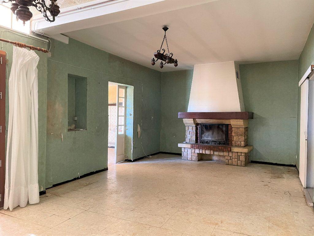 Maison à vendre 5 245m2 à Muret vignette-3
