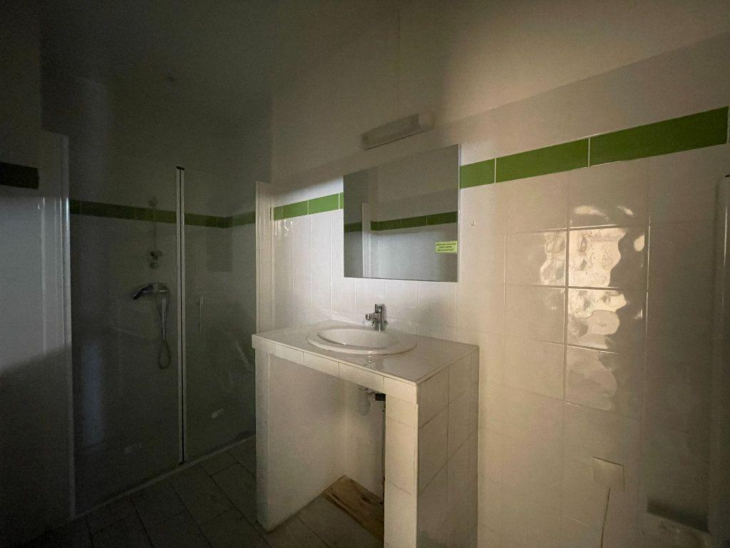 Maison à vendre 5 245m2 à Muret vignette-5