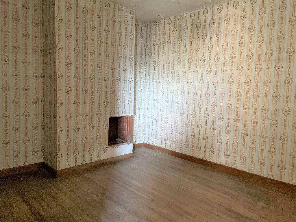 Maison à vendre 5 245m2 à Muret vignette-6