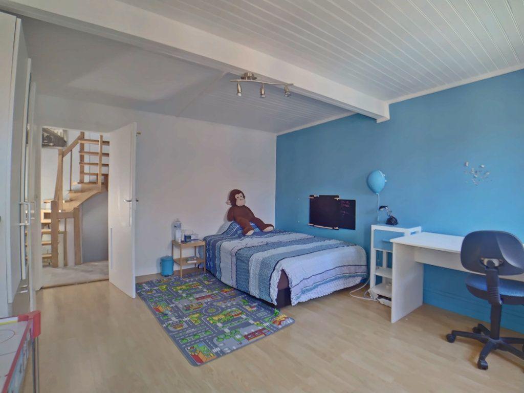 Maison à vendre 5 76m2 à Auterive vignette-1