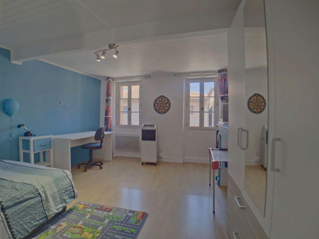 Maison à vendre 5 76m2 à Auterive vignette-3