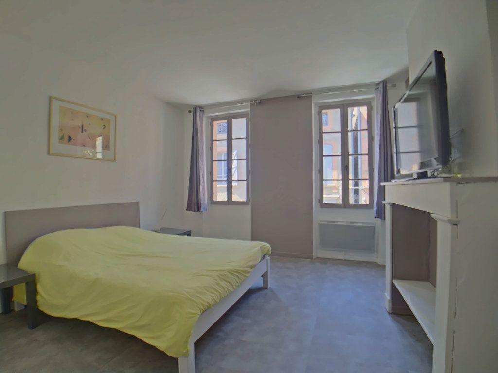 Maison à vendre 5 76m2 à Auterive vignette-4
