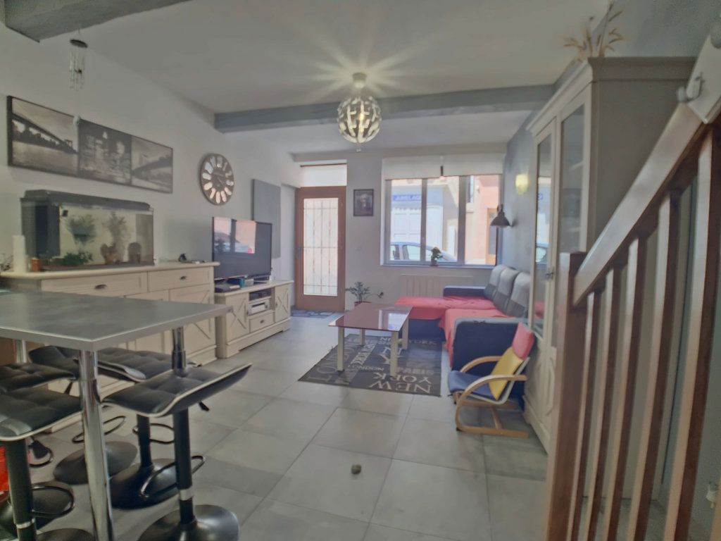 Maison à vendre 5 76m2 à Auterive vignette-6