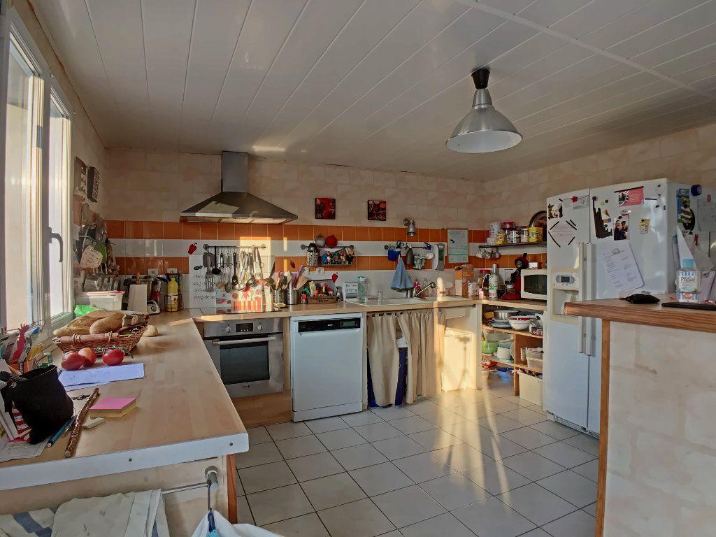 Maison à vendre 5 151m2 à Auterive vignette-4