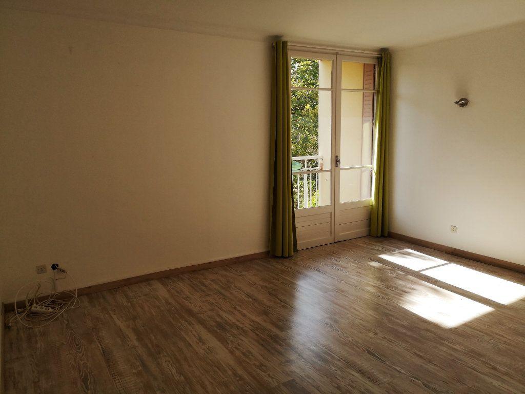 Appartement à vendre 3 67m2 à Muret vignette-2