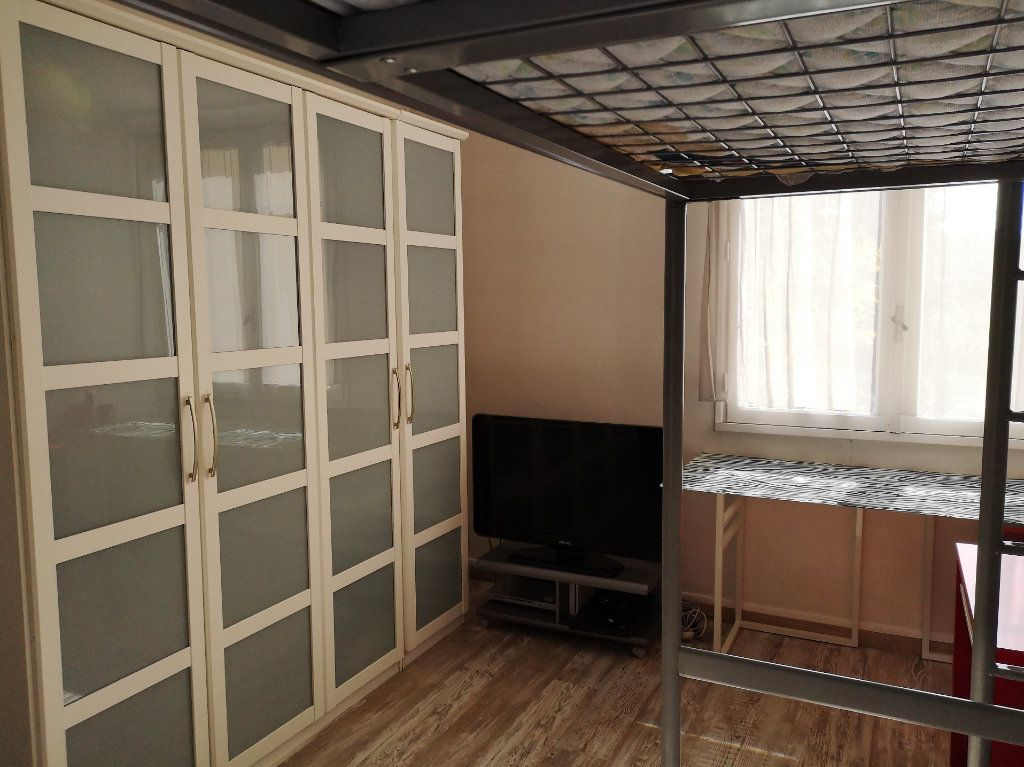 Appartement à vendre 3 67m2 à Muret vignette-4