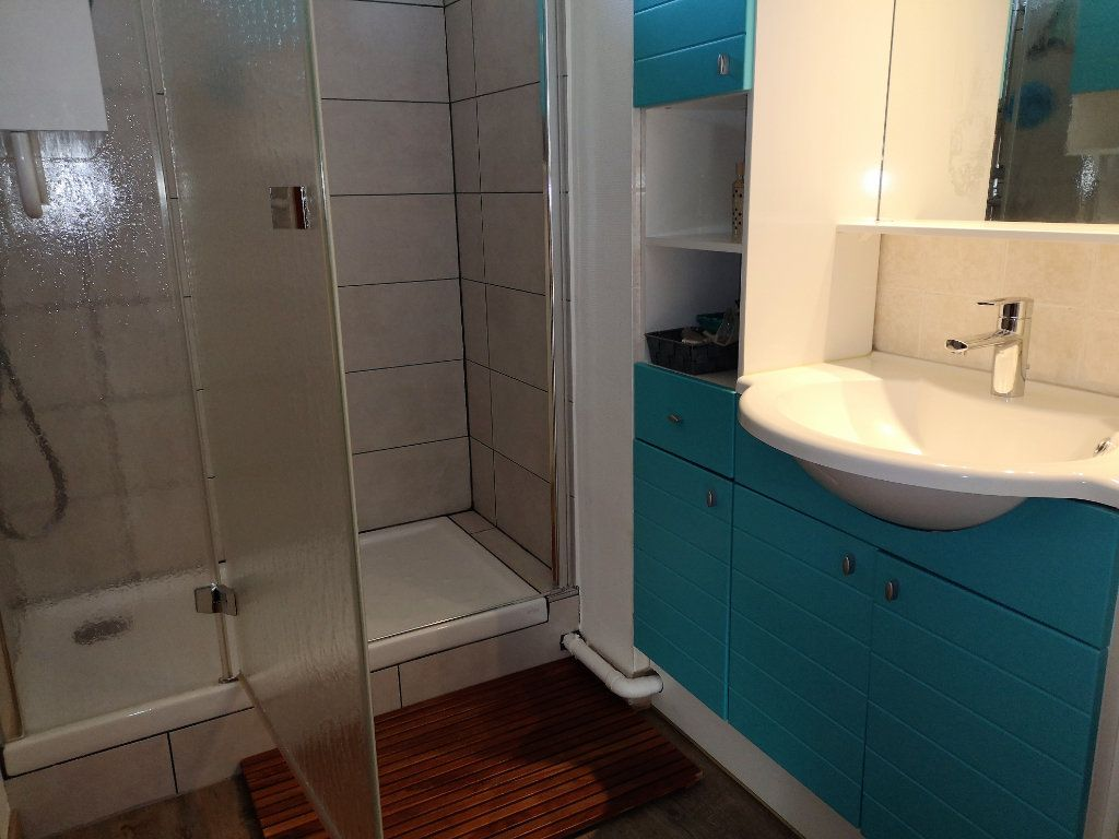 Appartement à vendre 3 67m2 à Muret vignette-5