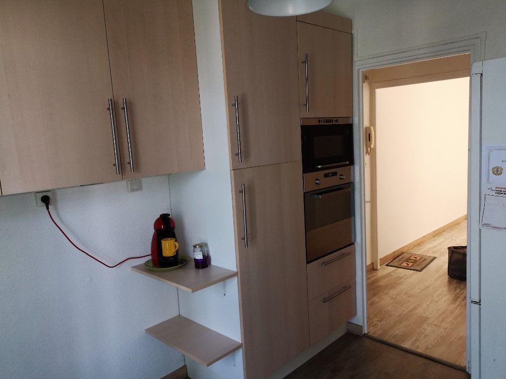 Appartement à vendre 3 67m2 à Muret vignette-6