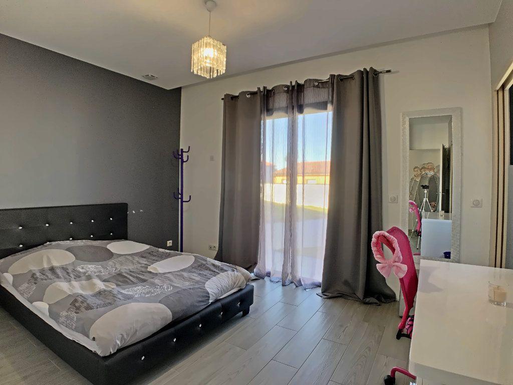 Maison à vendre 7 199m2 à Lamasquère vignette-15
