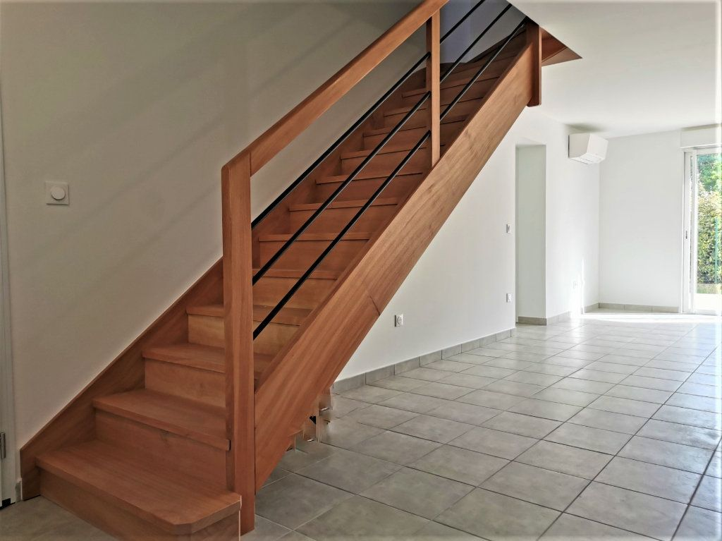 Maison à vendre 4 96m2 à Labastidette vignette-6