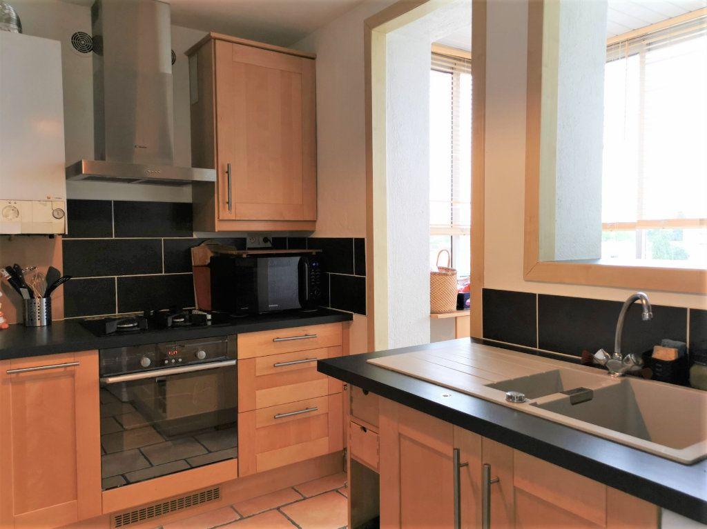 Appartement à vendre 4 67m2 à Muret vignette-2