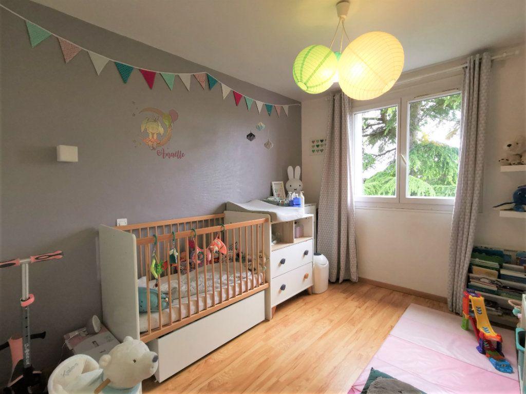 Appartement à vendre 4 67m2 à Muret vignette-3