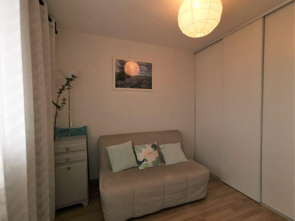 Appartement à vendre 4 67m2 à Muret vignette-4