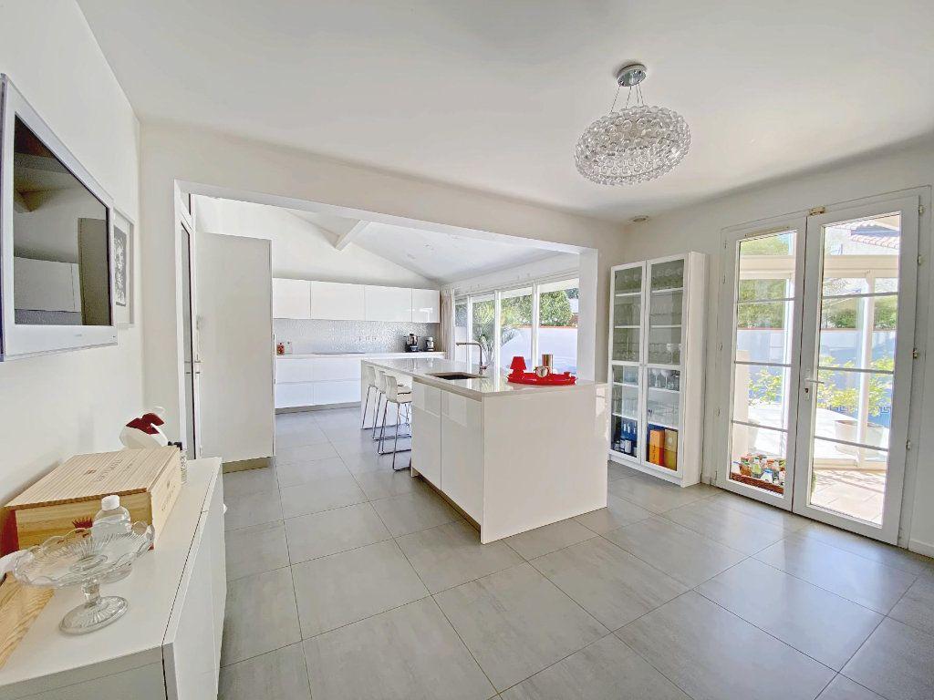 Maison à vendre 6 220m2 à Roques vignette-2