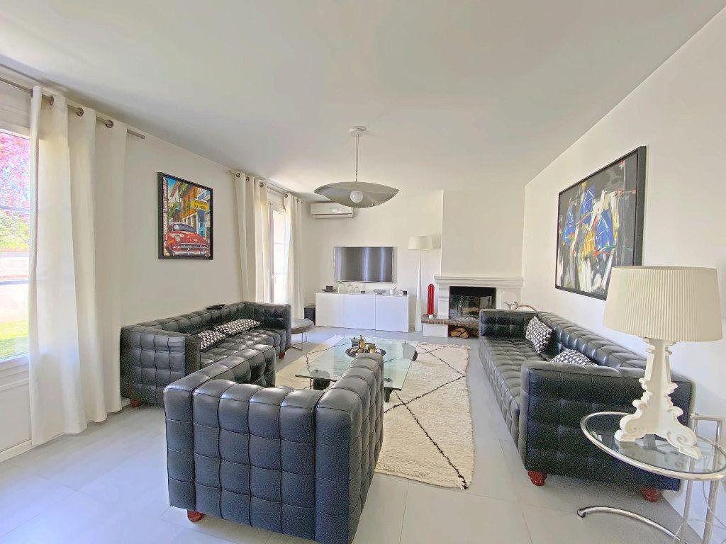 Maison à vendre 6 220m2 à Roques vignette-3
