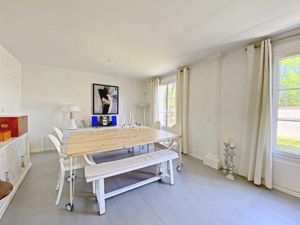 Maison à vendre 6 220m2 à Roques vignette-4