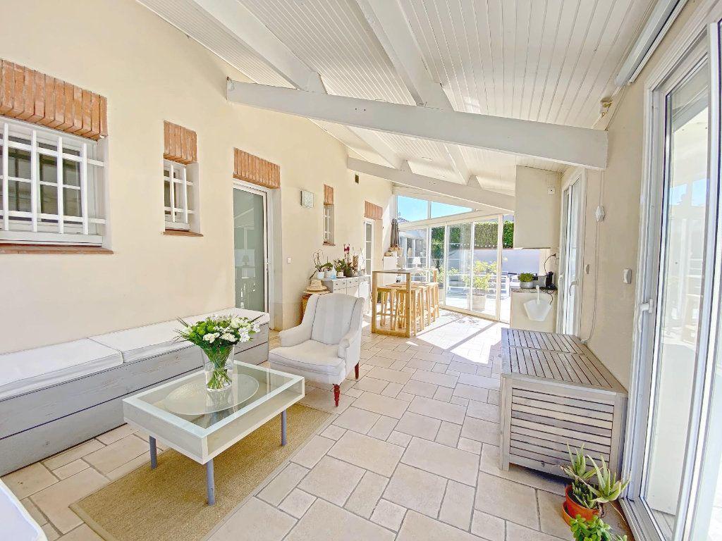 Maison à vendre 6 220m2 à Roques vignette-5