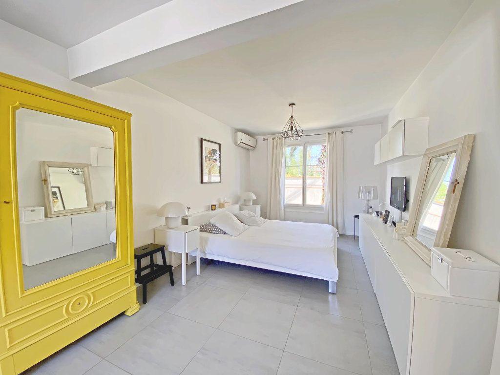 Maison à vendre 6 220m2 à Roques vignette-8