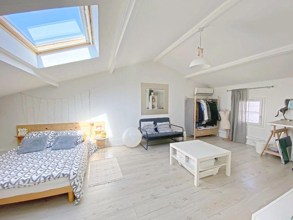 Maison à vendre 6 220m2 à Roques vignette-10