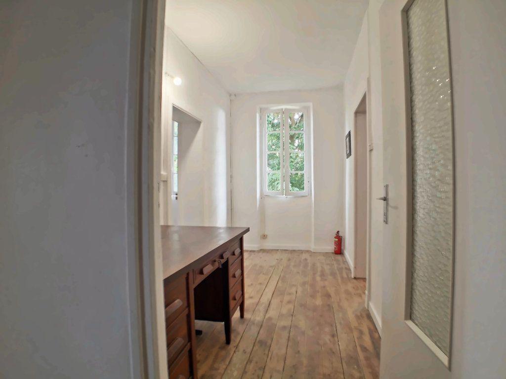 Maison à vendre 10 295m2 à Longages vignette-3