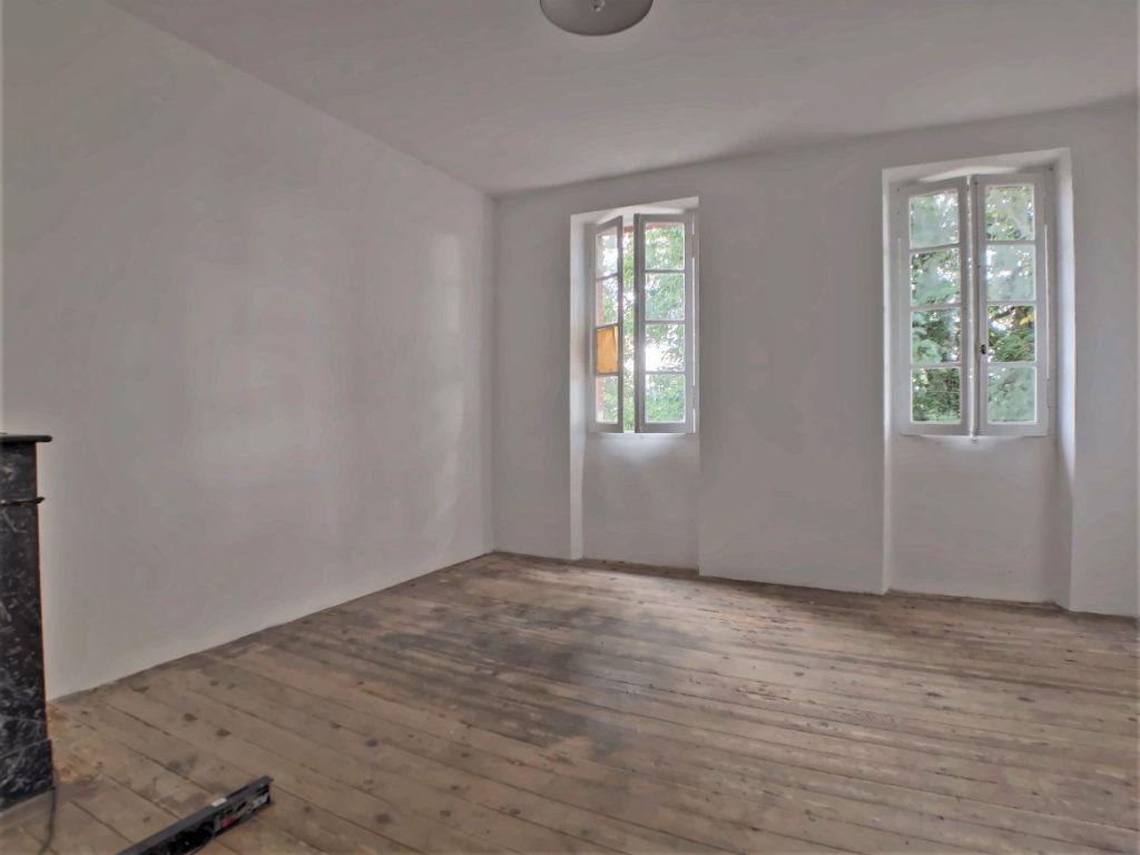 Maison à vendre 10 295m2 à Longages vignette-4