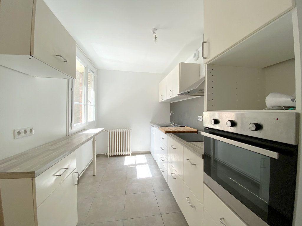 Appartement à louer 3 46.55m2 à Toulouse vignette-1