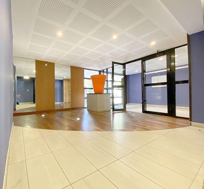 Appartement à vendre 3 60m2 à Toulouse vignette-8
