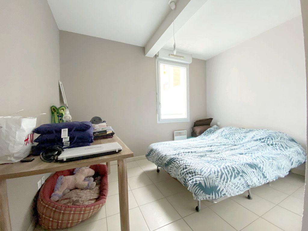 Appartement à vendre 2 41.82m2 à Toulouse vignette-6