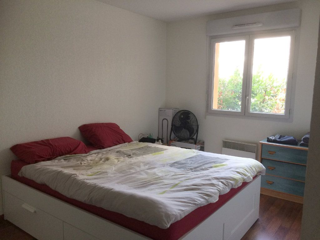 Appartement à vendre 3 65.85m2 à Toulouse vignette-3