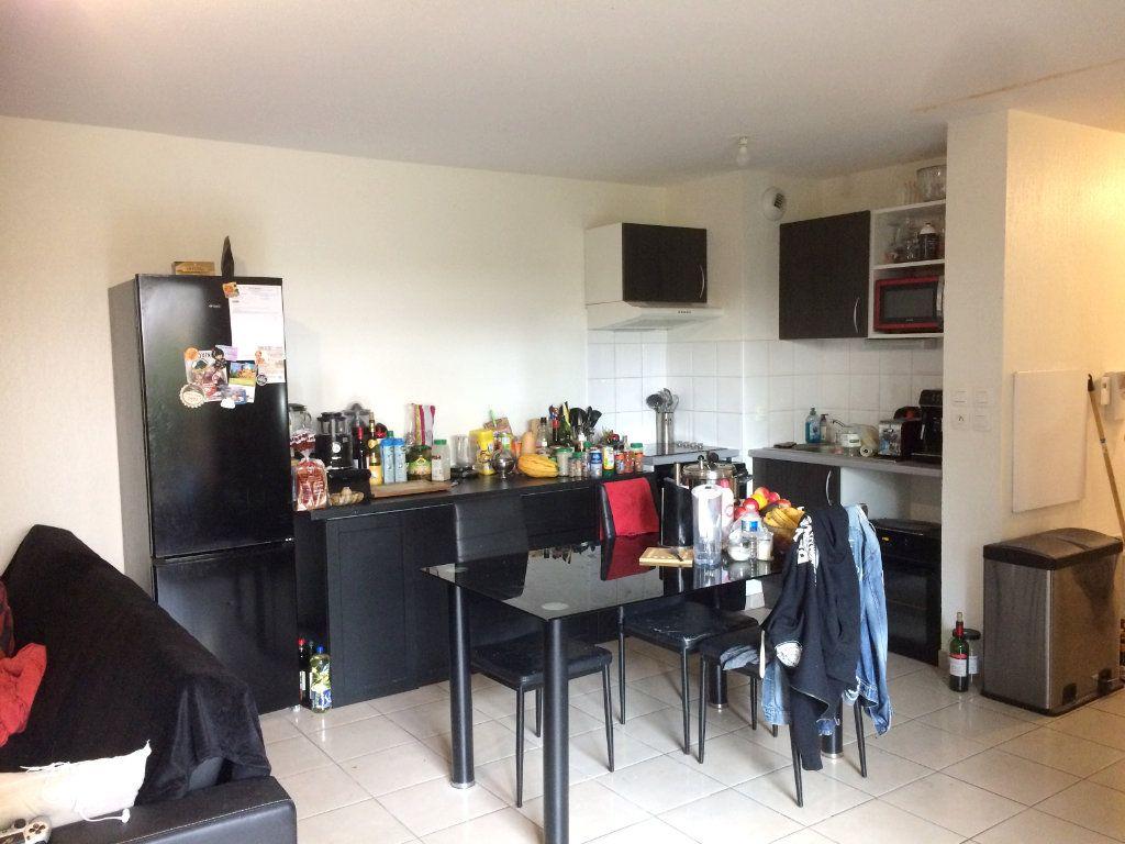 Appartement à vendre 3 65.85m2 à Toulouse vignette-4
