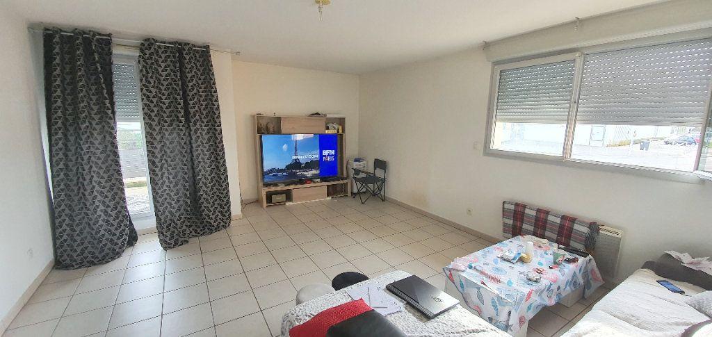 Appartement à vendre 3 66m2 à Tournefeuille vignette-2